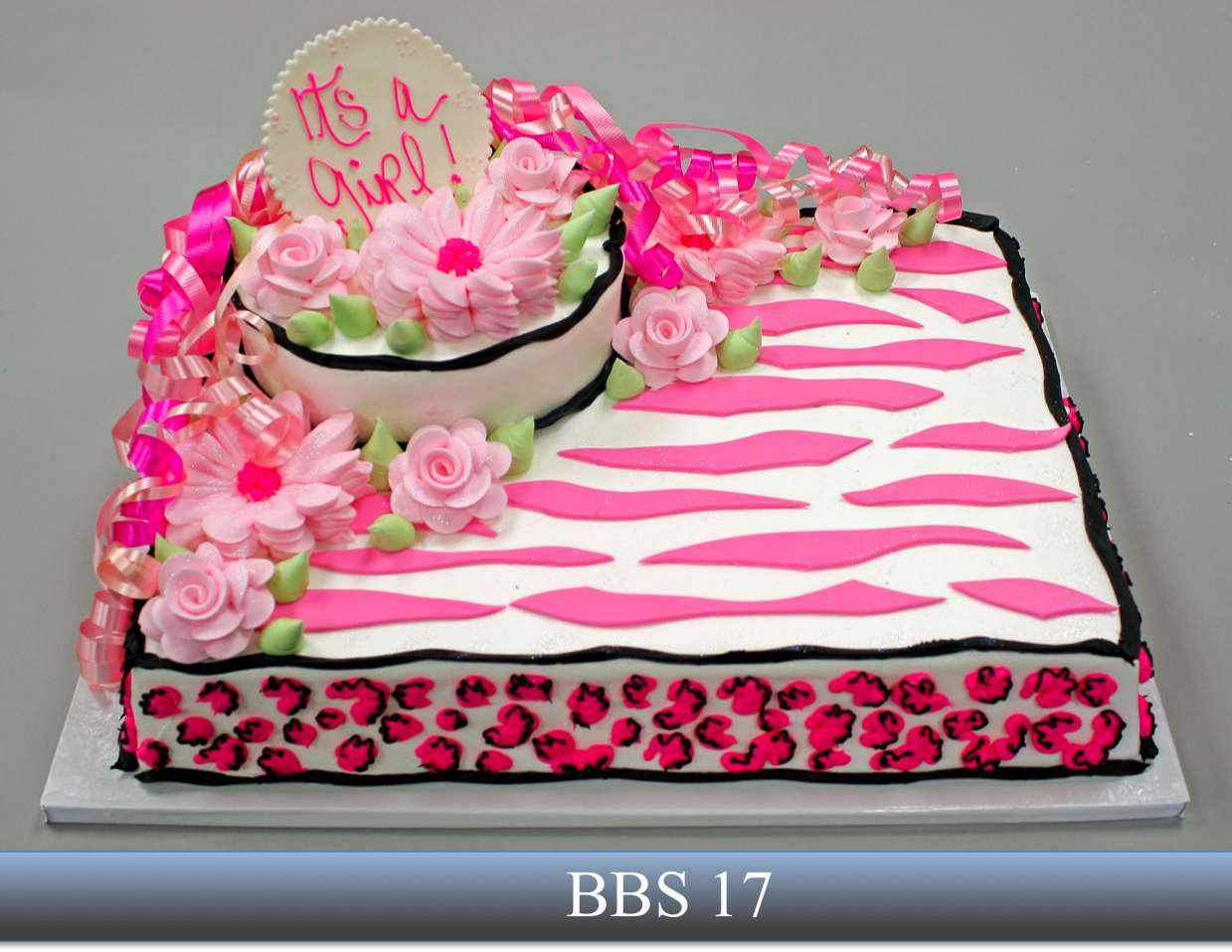 Fancy Cakes Providence Cake Baby Shower Rhode Island Baby Showers